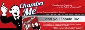 chamberme